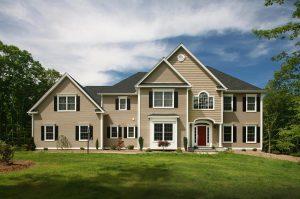 Nordic Builders of Tolland LLC