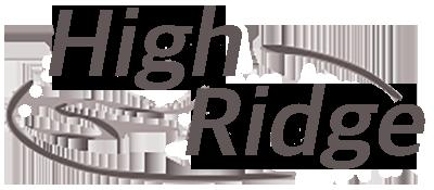 High Ridge Tolland